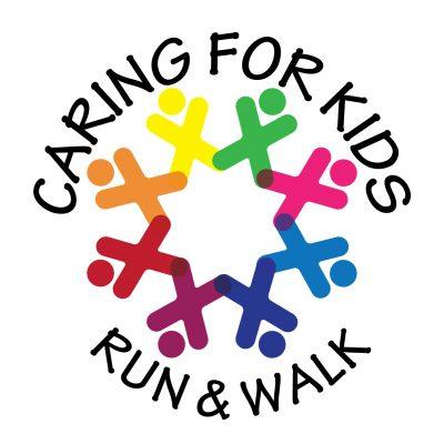 Caring for Kids 5k Run/Walk