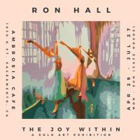 The Joy Within