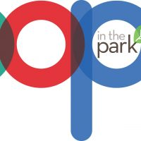 Pops in the Park (Dana Moret & Zen Voodoo)