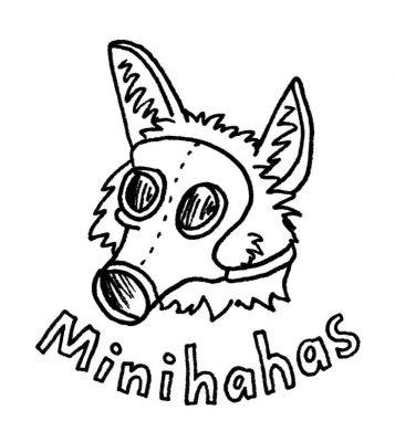 Minihahas