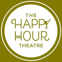 Happy Hour Theatre's The Self-Unseeing