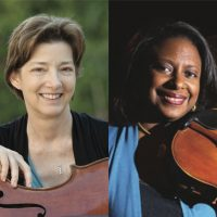 The Great Composers Chamber Music Series