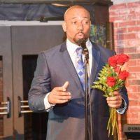 The Love Jones: Best Love Poem Competition