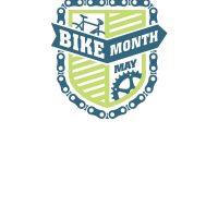 May is Bike Month Kick-off Celebration