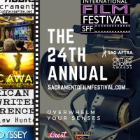 Sacramento International Film Festival 2019