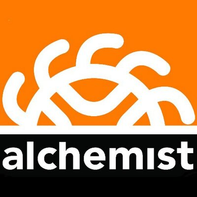 Alchemist Community Development Corporation (CDC)