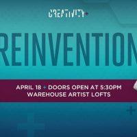 Creativity and Reinvention: Christi Black Davis and Taryn Thru-U
