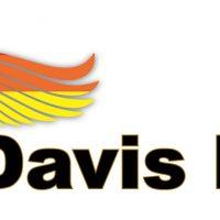 Davis Pride Run/Walk for Equality and Festival