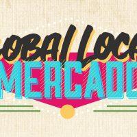 Global Local Mercado