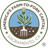 2019 Farm-to-Fork Festival