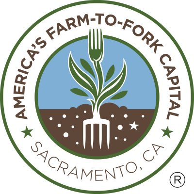 2019 Farm-to-Fork Festival
