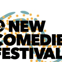2019 New Comedies Festival