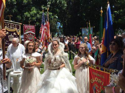 Freeport/Clarksburg Portuguese Festa
