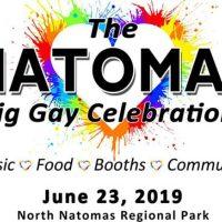 The Natomas Big Gay Celebration