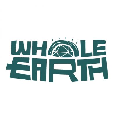 Whole Earth Festival