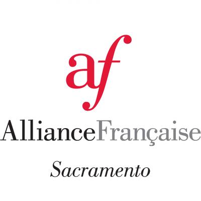 Alliance Française de Sacramento