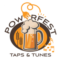 5th Annual Powerfest: Taps and Tunes