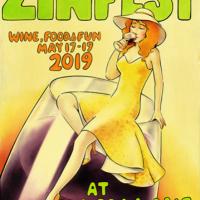 Lodi ZinFest