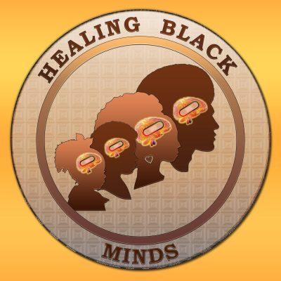 African American Mental Health Awareness Symposium
