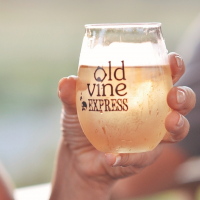 Old Vine Express