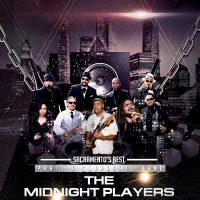 Midnight Players