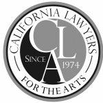 The Impact of AB-5 on the Arts Community (Postpone...