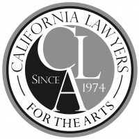 The Impact of AB-5 on the Arts Community (Postponed)