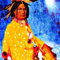 Spirit Nation: Celebrating Our Native Culture