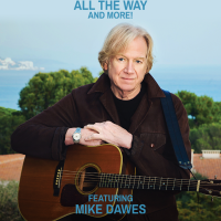 Justin Hayward: All The Way and More