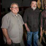 Los Lobos: 45th Anniversary Tour
