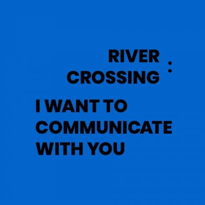 Name the Sacramento Docks: River Crossing: I Want ...