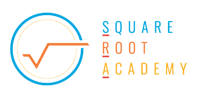 Square Root Academy
