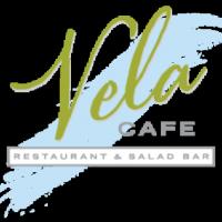 Vela Cafe