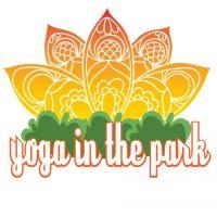 North Natomas Yoga in the Park