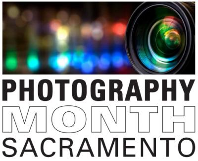 Photography Month Sacramento 2020