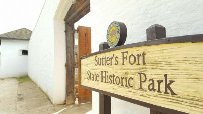 Frontier Farm-to-Fork