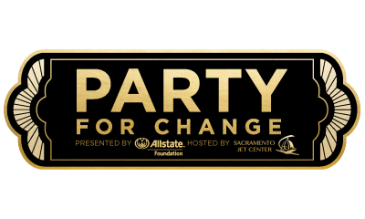 Party for Change 2019