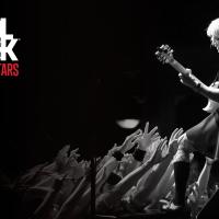 School of Rock Allstars