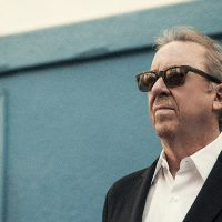 Boz Scaggs: Out of the Blues