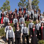 A Master Singers Christmas