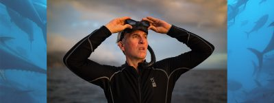 National Geographic Live: Brian Skerry, Ocean Soul...