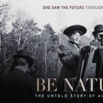 BeNatural: The Untold Story of Alice Guy-Blache
