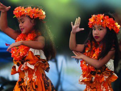 Elk Grove Multicultural Festival