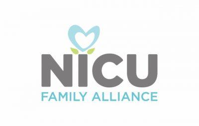 2019 NICU Symposium