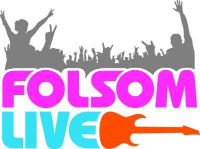 Folsom Live