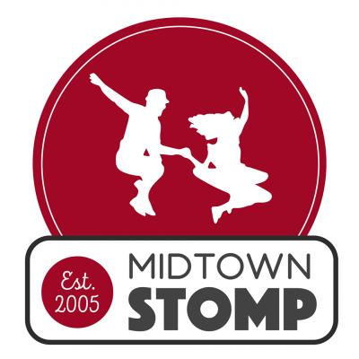 Midtown Stomp Swing Dancing