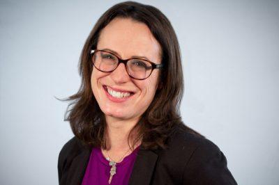 Maggie Haberman (Cancelled)