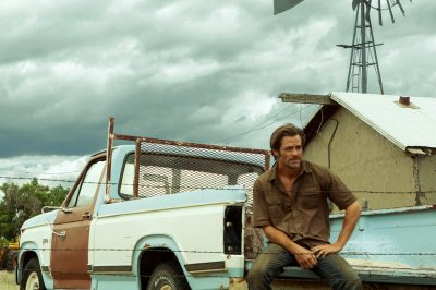 Focus on Film: Hell or High Water