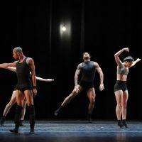 Malpaso Dance Company (Cancelled)