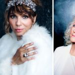 Lara Downes and Friends: A Celebration of Judy Col...